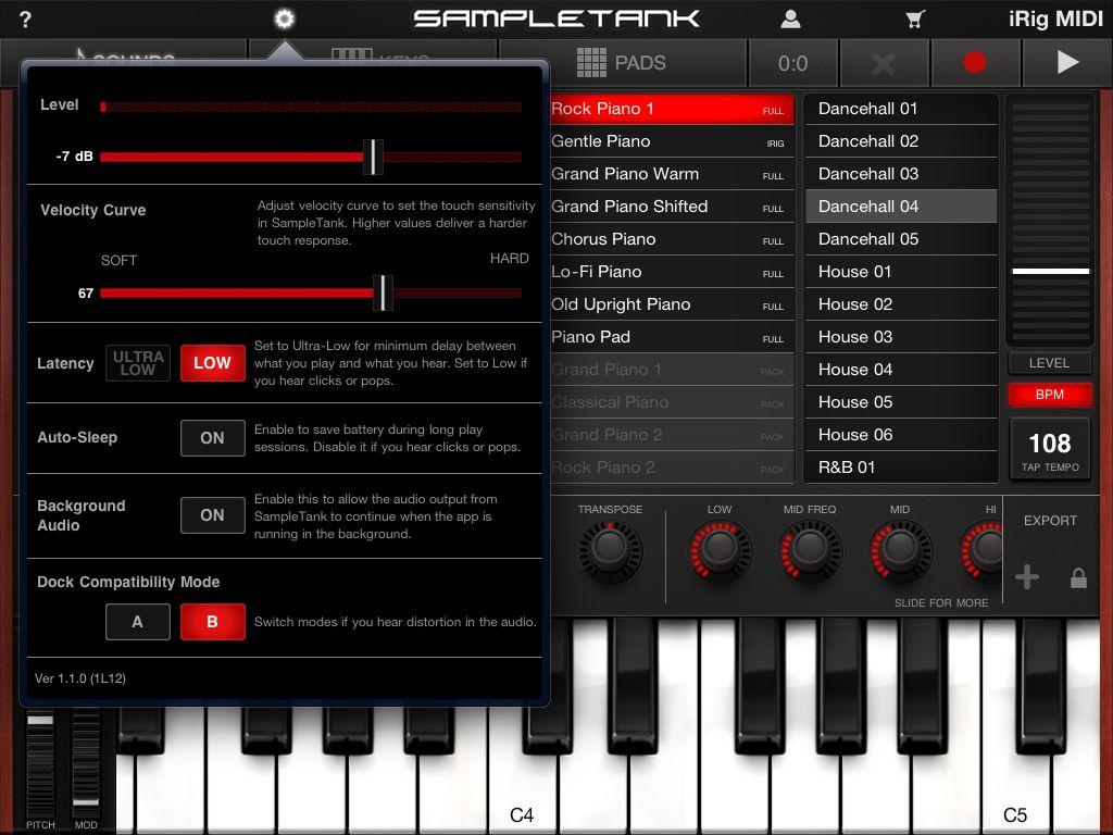 sampletank_ios_settings.jpg